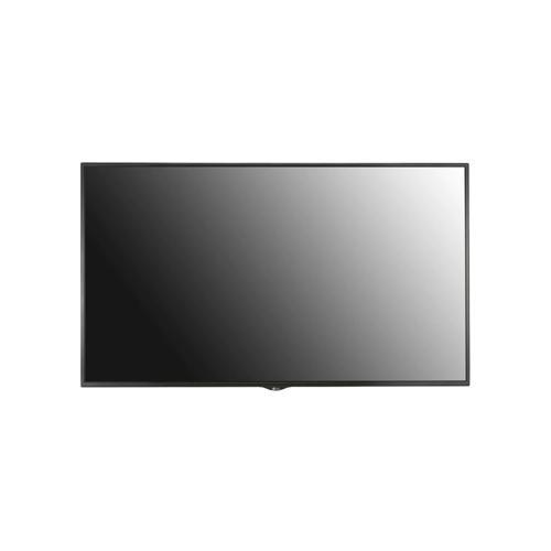 LG 49UH5E B Series UHD Digital Signage Display dealers in hyderabad, andhra, nellore, vizag, bangalore, telangana, kerala, bangalore, chennai, india