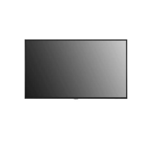 LG 49UH7F B Series UHD Slim Indoor Digital Display dealers in hyderabad, andhra, nellore, vizag, bangalore, telangana, kerala, bangalore, chennai, india