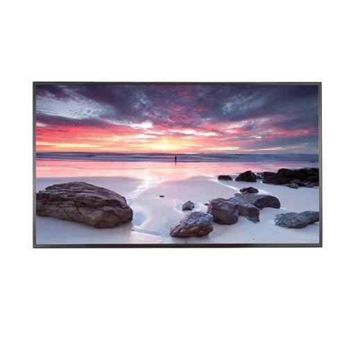 LG 55UH5C Ultra HD Signage Display dealers in hyderabad, andhra, nellore, vizag, bangalore, telangana, kerala, bangalore, chennai, india