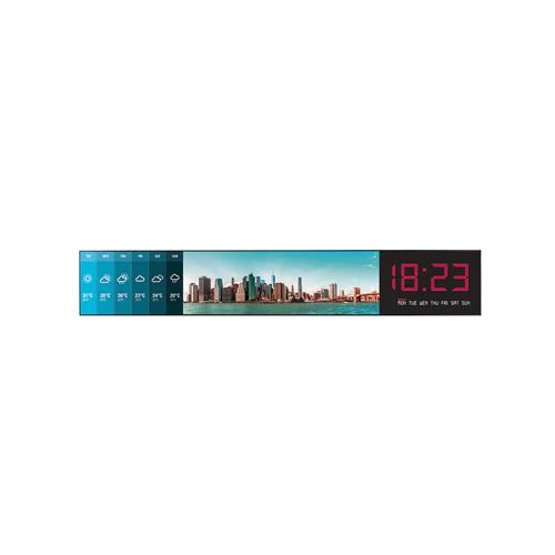 LG 86BH7C B Ultra Stretch Signage Display dealers in hyderabad, andhra, nellore, vizag, bangalore, telangana, kerala, bangalore, chennai, india