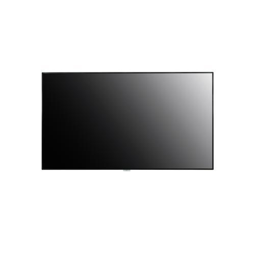 LG 98UM3F Series UHD LED Backlit Digital Display dealers in hyderabad, andhra, nellore, vizag, bangalore, telangana, kerala, bangalore, chennai, india