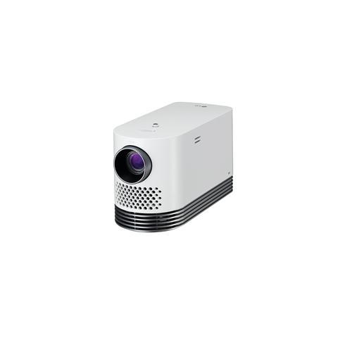 LG HF80JG Portable projector showroom in chennai, velachery, anna nagar, tamilnadu