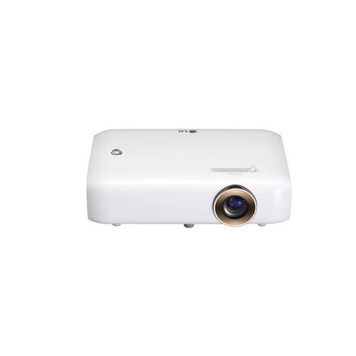 LG MiniBeam PH550G GL DLP Projector showroom in chennai, velachery, anna nagar, tamilnadu