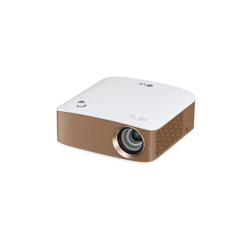 LG PH150G LED Pico Projector showroom in chennai, velachery, anna nagar, tamilnadu
