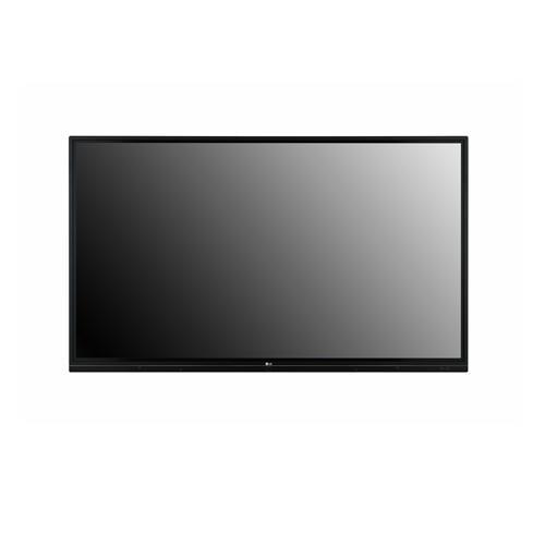 LG TR3BF B UHD 65 inch Digital Touch Display showroom in chennai, velachery, anna nagar, tamilnadu