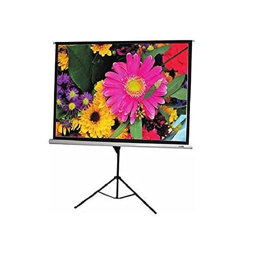 Logic 120 inch LG 120FX1609 Fixed Frame screen dealers in hyderabad, andhra, nellore, vizag, bangalore, telangana, kerala, bangalore, chennai, india