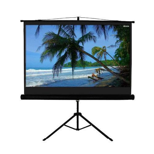 Logic LGP 120 Projector Screen dealers in hyderabad, andhra, nellore, vizag, bangalore, telangana, kerala, bangalore, chennai, india
