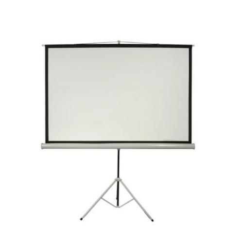 Logic LGP 84 Projector Screen dealers in hyderabad, andhra, nellore, vizag, bangalore, telangana, kerala, bangalore, chennai, india