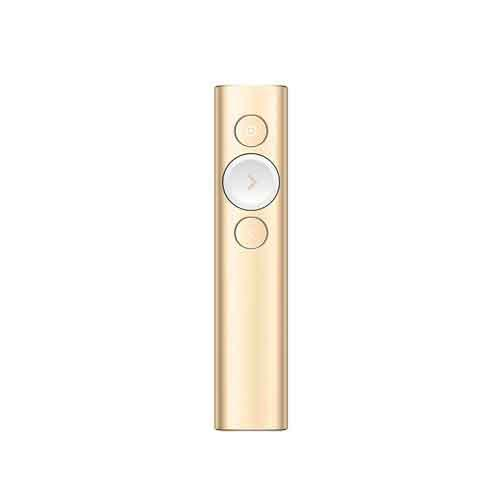 Logitech 910 004864 Spotlight Presentation Remote price