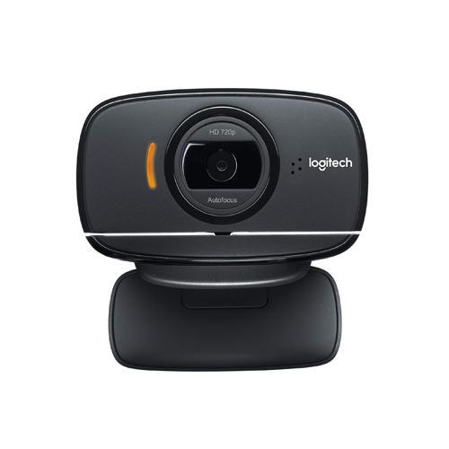 Logitech B525 HD Webcam price in Chennai, tamilnadu, Hyderabad, kerala, bangalore