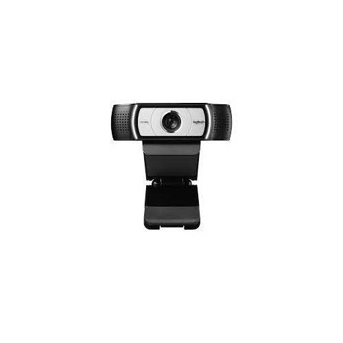 Logitech C930e Webcam  showroom in chennai, velachery, anna nagar, tamilnadu
