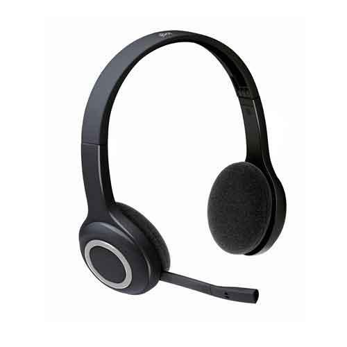 Logitech H600 Wireless Headset price in Chennai, tamilnadu, Hyderabad, kerala, bangalore