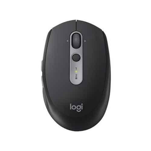 Logitech M590 Multi Device Silent Wireless Mouse price