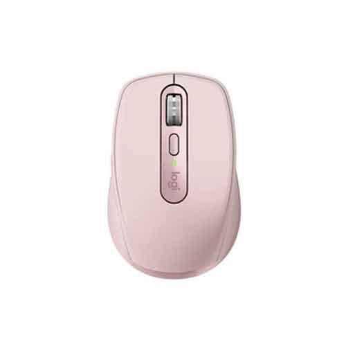 Logitech MX Anywhere 3 910 005994 Compact Mouse price