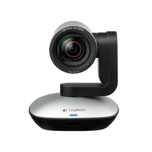 Logitech PTZ Pro 2 Video Conference Camera dealers in hyderabad, andhra, nellore, vizag, bangalore, telangana, kerala, bangalore, chennai, india