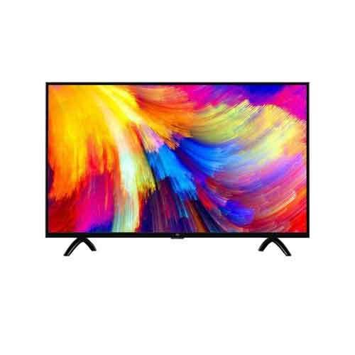 Mi LED TV 43 4A Pro price in hyderabad, chennai, tamilnadu, india