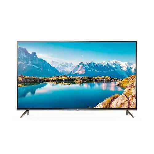 Mi LED TV 55 4X UHD PRO price in hyderabad, chennai, tamilnadu, india