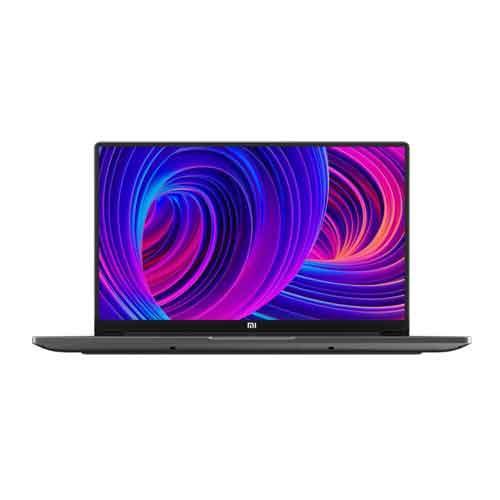 Mi Notebook Horizon 14 JYU4245IN Laptop price in hyderabad, chennai, tamilnadu, india