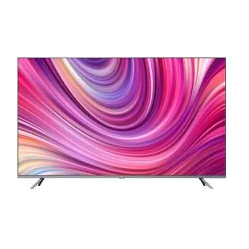 MI Q1 55 QLED 4k Smart Tv price in hyderabad, chennai, tamilnadu, india
