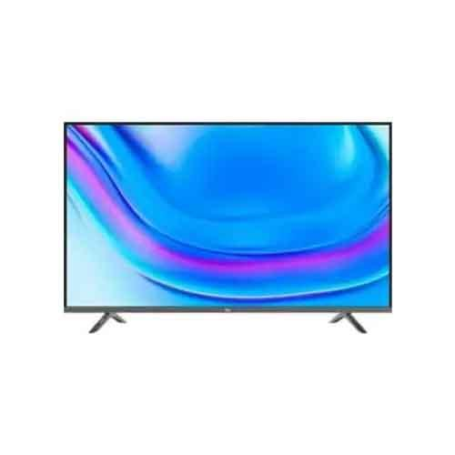Mi TV 43 4A Horizon Edition price in hyderabad, chennai, tamilnadu, india