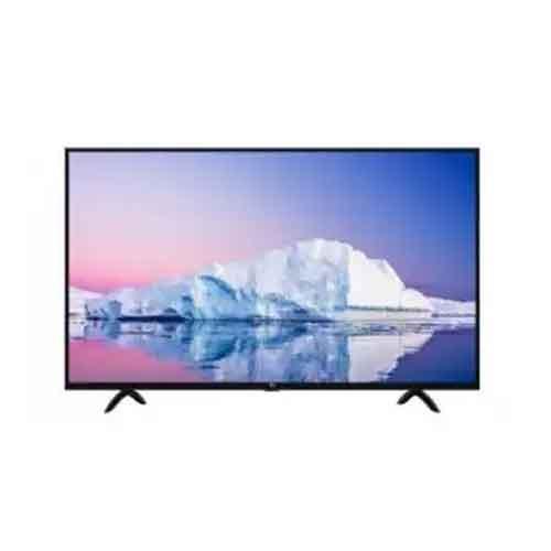 Mi TV 43 4X UHD Smart Tv price in hyderabad, chennai, tamilnadu, india