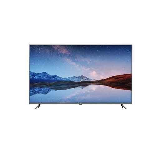Mi TV 65 4X HDR Smart Tv price in hyderabad, chennai, tamilnadu, india