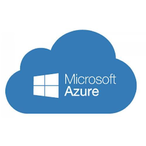 microsoft cloud software solution provider dealers in hyderabad, andhra, nellore, vizag, bangalore, telangana, kerala, bangalore, chennai, india