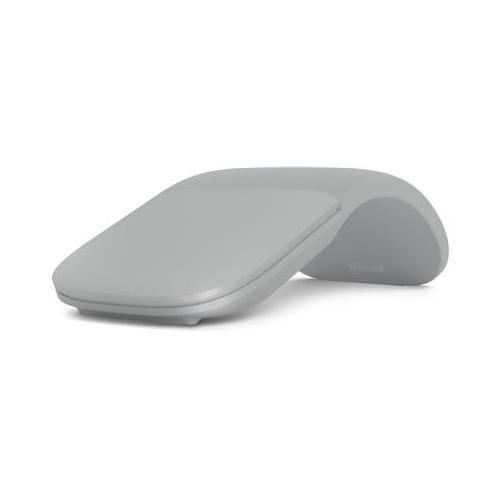 Microsoft Surface Arc Mouse MS MIC CZV 00005 dealers in hyderabad, andhra, nellore, vizag, bangalore, telangana, kerala, bangalore, chennai, india