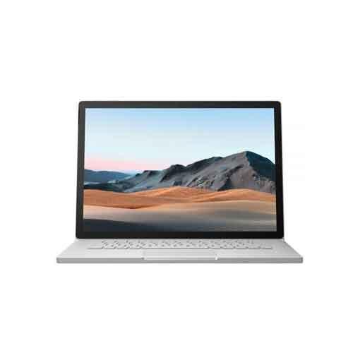 Microsoft Surface book 3 SKR 00022 Laptop showroom in chennai, velachery, anna nagar, tamilnadu