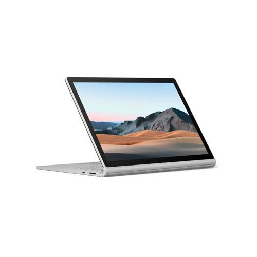 Microsoft Surface book3 TLQ 00022 Laptop showroom in chennai, velachery, anna nagar, tamilnadu