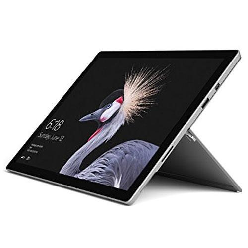 Microsoft surface FKK 00015 Tablets price