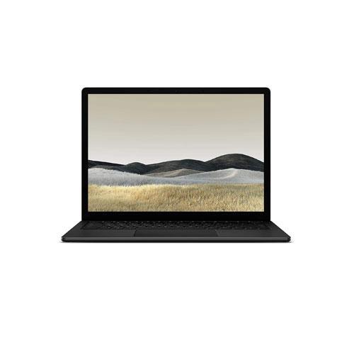 Microsoft Surface Laptop3 PLZ 00021 Laptop price