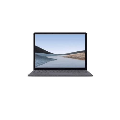 Microsoft Surface Laptop3 RYH 00042 Laptop price