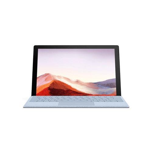 Microsoft Surface Laptop3 VPN 00042 Laptop price