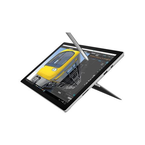 Microsoft Surface Pro 4 (Core i5, 128 GB) price