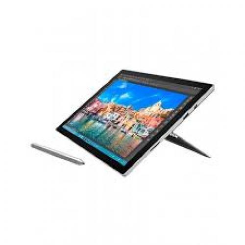 Microsoft Surface Pro 4 (Core i5, 256 GB) price