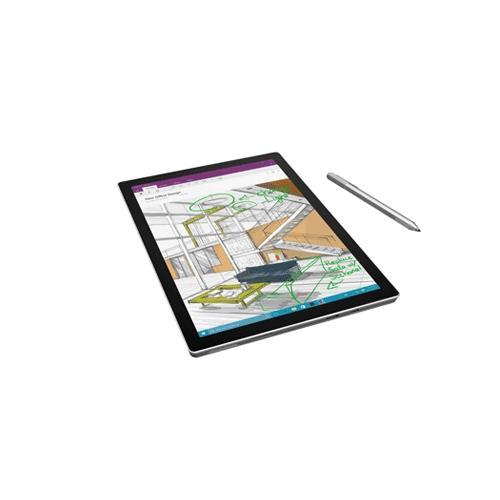 Microsoft Surface Pro 4 (Core i7, 256 GB) price