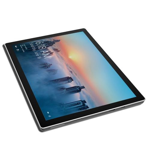 Microsoft Surface Pro FJS 00015 Tablet price