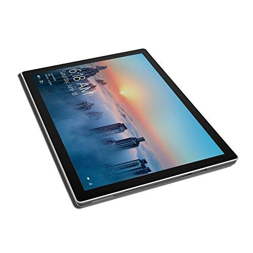 Microsoft Surface Pro FJY 00015 Tablet price