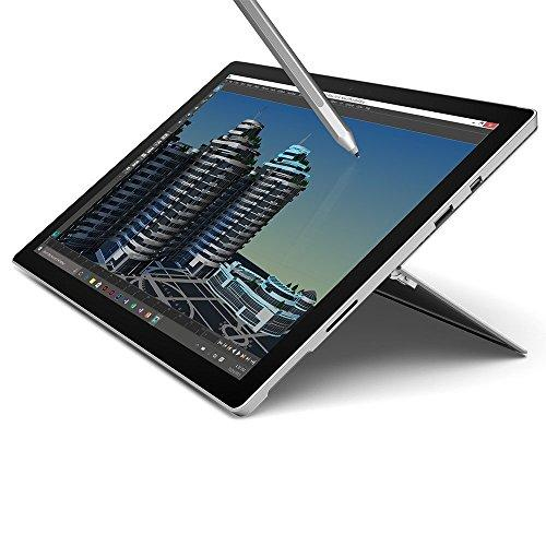 Microsoft Surface Pro FKG 00015 Tablet price