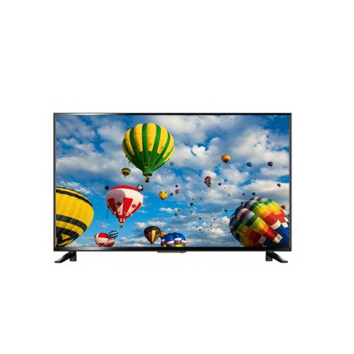 Minix T3201 32 inch HD LED TV showroom in chennai, velachery, anna nagar, tamilnadu