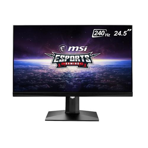 MSI Optix MAG251RX 24 inch G Sync Compatible Gaming Monitor dealers in hyderabad, andhra, nellore, vizag, bangalore, telangana, kerala, bangalore, chennai, india