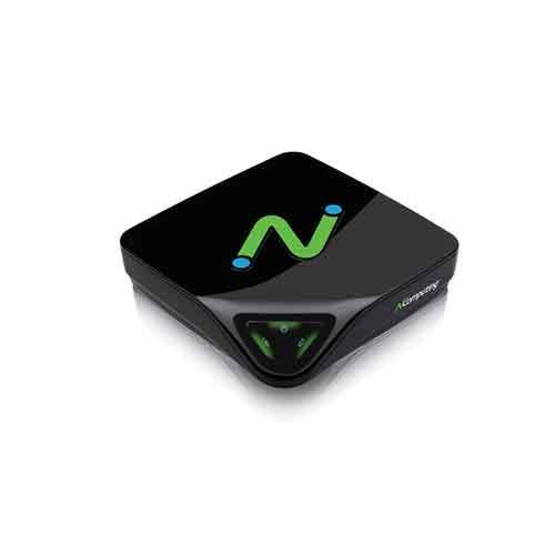NComputing L300 Ethernet Virtual Desktop price in hyderabad, chennai, tamilnadu, india