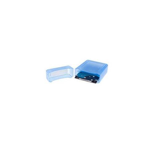 NEON CASE 25 BL Hard Protective Storage Case price