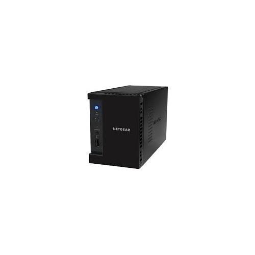Netgear ReadyNAS 212 2Bays with up to 24TB Storage price