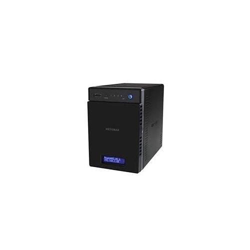 Netgear ReadyNAS 214 4Bays with up to 48TB Storage price