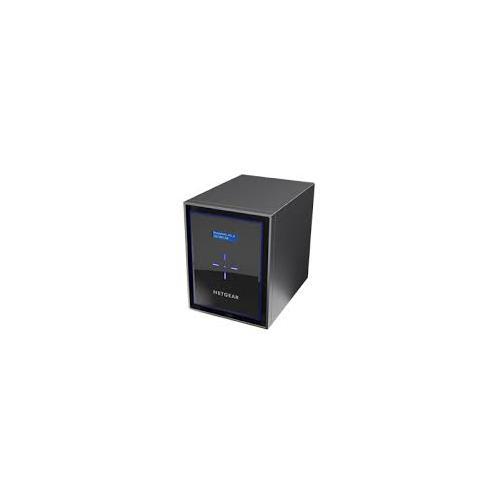 Netgear ReadyNAS 424 Storage price