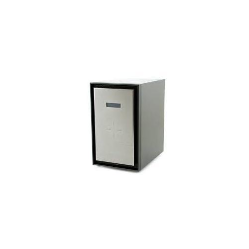 Netgear ReadyNAS 628X Storage price