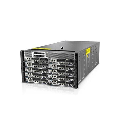 NEXTSCALE SYSTEM M5 WCT price
