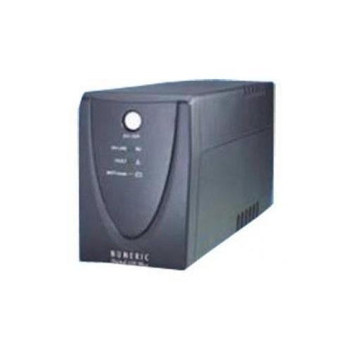 Numeric UPS Digital 2000 price